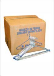 Confezionamento ed imballaggio