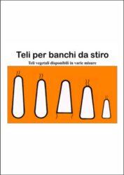 Stiro